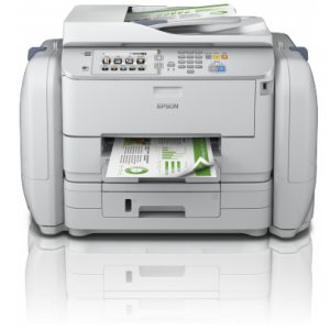 WorkForce-Pro-WF-R5690DTWF