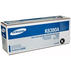 CLX-K8380A-SEE