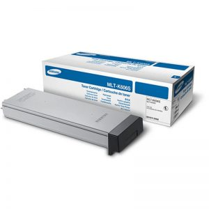 MLT-K606S-SEE