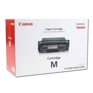M-CARTRIDGE